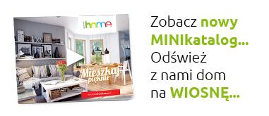Mini_kat3_okno_archonhome_bez_ramki