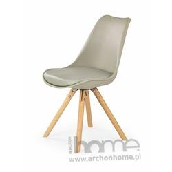 Krzesło NORDENS khaki