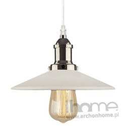 Lampa Eindhoven Loft 3 MCH wisząca