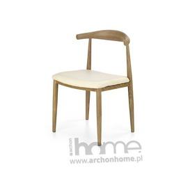 Krzesło PRESIS