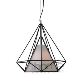 Lampa ORNAMENT 50