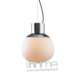 Lampa VASO 30