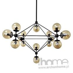 Lampa PLANETARIO