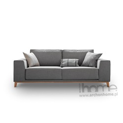 Sofa VICTOR LIGHT 2,5