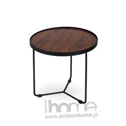 Stolik kawowy Clip mały