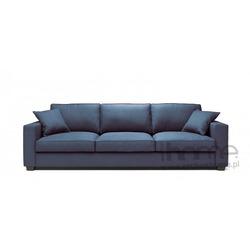 Sofa LENNOX 3