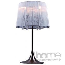 Lampa ARTEMIDA stołowa
