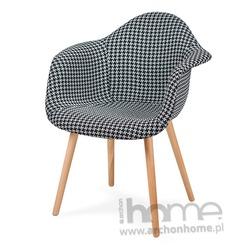 Krzesło PLUSH TETRIS