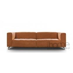 Sofa MONTREAL 3