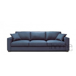Sofa LENNOX 2