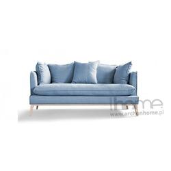 sofa puro 3 archonhome. Black Bedroom Furniture Sets. Home Design Ideas