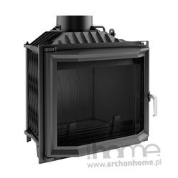 Kominek Antek pryzmatyczny 10 kW