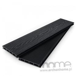 Deska tarasowa Klassik Antracyt 580 cm