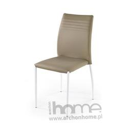 Krzesło Alston beżowe