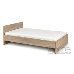 Łóżko LIMA 120