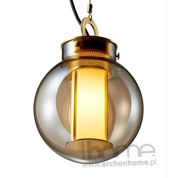 Lampa CUFFIE