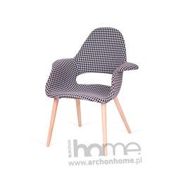 Krzesło A-SHAPE tetris