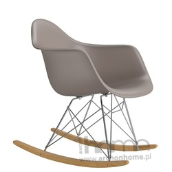 Krzesło BUJAK mild grey