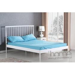 Łóżko BRENDA