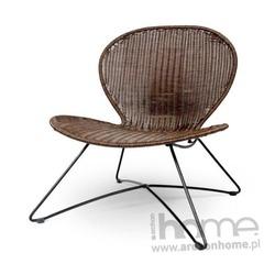 Krzesło ogrodowe TROY