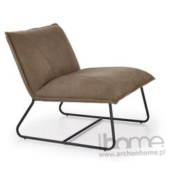 Fotel LINK