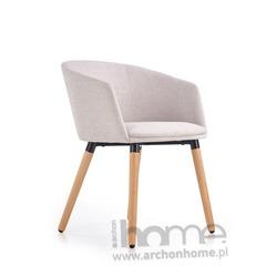 Krzesło EXPRESS beżowe