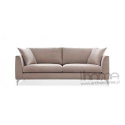 Sofa LINATE 2