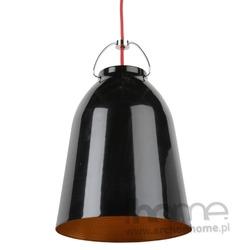 Lampa CLOCHE 25