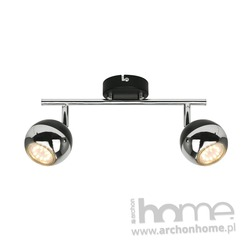 Lampa GASTER 2