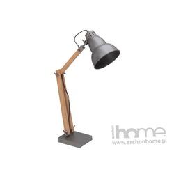 Lampa EDWARD biurkowa