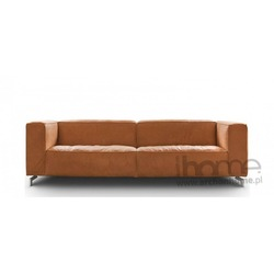 Sofa CHICAGO 2,5