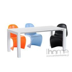 Stół X7 170 biały mat