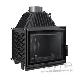 Kominek ZUZIA EKO DECO 12 kW