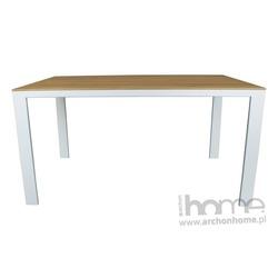 Stół DELGADO 160