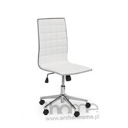 Fotel TIROL biały