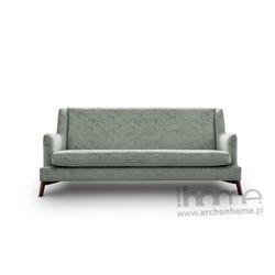 Sofa MARIPOSA 3