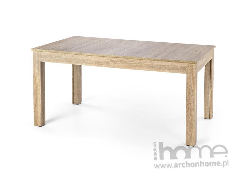 Stół SEWERYN dab sonoma