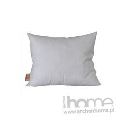 Poduszka dziecięca Hollofil Allerban® 40x60