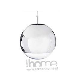 Lampa REFLEX 30