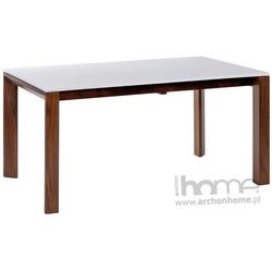 Stół Camello 150 biały