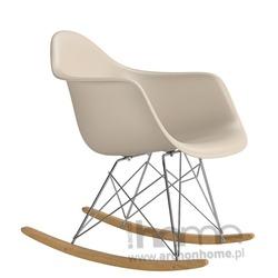 Krzesło BUJAK beżowe