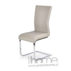 Krzesło COMA cappuccino