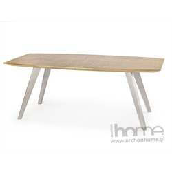 Stół GOLIAT