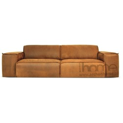 Sofa JUMBO 3