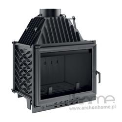 Kominek ZUZIA EKO 12 kW