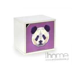 Półka AERO panda