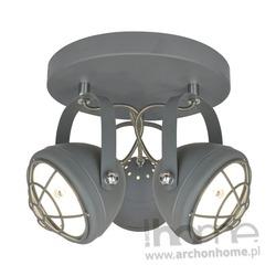 Lampa BALVE 3