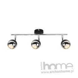 Lampa GASTER 3