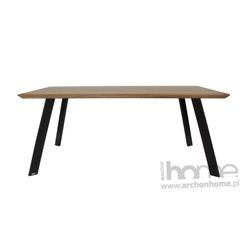 Stół MEZZO 180