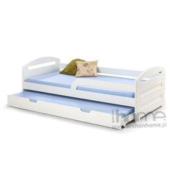 Łóżko Natalie